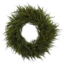 live christmas wreaths 60 best christmas door wreath ideas 2017 decorating with