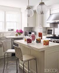Kitchen Ideas For Small Areas 55 Small Kitchen Design Ideas Decorating Tiny Kitchens