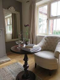 Gray And Brown Bedroom by 18 Best Charleston Gray Farrow And Ball Images On Pinterest