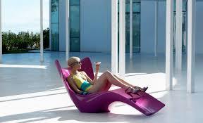 Designer Patio Furniture Designer Outdoor Furniture Lightandwiregallery