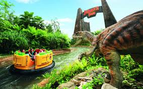 are halloween horror nights tickets transferable universal studios singapore ticket with hotel transfers best