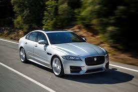 jaguar could reveal new xf sportbrake in paris auto show