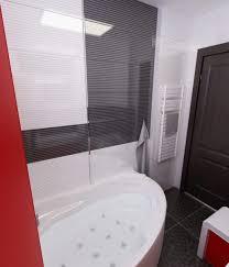 badezimmer rot uncategorized geräumiges badezimmer rot schwarz schultheiss