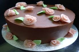 Cakes To Order Birthday Cakes Wedding Cakes And Other Cakes To Order In Sussex