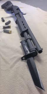 best black friday deals 2016 mossberg 930 spx best 25 shotguns ideas on pinterest guns shotgun and