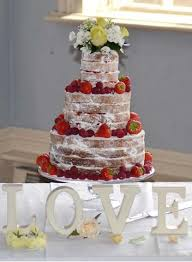 7 best brownie wedding images on pinterest brownie wedding cakes