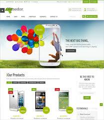 19 ecommerce bootstrap themes u0026 templates free u0026 premium templates