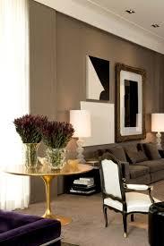 best interior designers patricia gray u2013 best interior designers