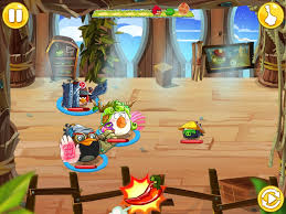 volcano island angry birds wiki fandom powered by wikia