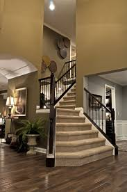 fischer homes design center ky 18 best foyers fischer homes images on pinterest new homes