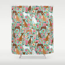 Childrens Shower Curtains by Great Kids Shower Curtains And Matching Accessories Gallery
