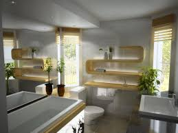 design bathroom tool bathroom design bathroom modern bathroom software