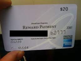 buy used gift cards chris allen s spectacularly mediocre american express gift cards