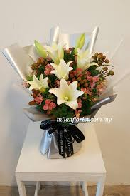 florist ta 圣诞ing 你愿意做 t a 的圣诞老人吗 find on what christmas gift to