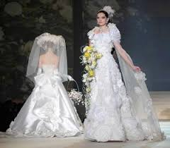 expensive wedding dresses most expensive wedding dresses 10 photos the most expensive