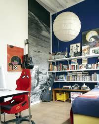 chambre style africain 100 chambre vintage ado deco chambre vintage le bureau d