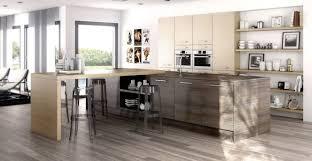 cuisines ouvertes cuisines ouvertes cuisine en image