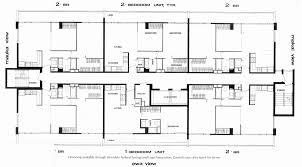 security guard house floor plan italian villa floor plans awesome security guard house floor plan