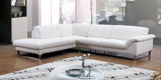 Large Black Leather Corner Sofa Sofa Large Leather Sofa Sustained Leather Convertible Sofa