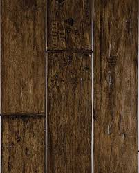 distressed wood flooring provenza antico distressed