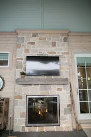 see thru astria polaris fireplace twin city fireplace u0026 stone