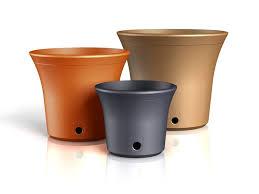product design by kristian aus at coroflot com