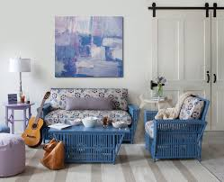 how to freshen up your home decor for spring new homes u0026 ideas