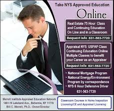 6 hours class online online3 jpg