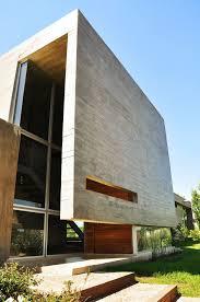 amazing nice design concrete home house ideas toobe modern simple