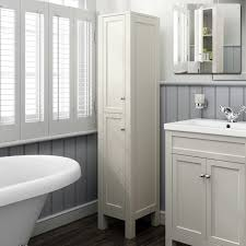 white freestanding bathroom cabinet tags tall bathroom cabinets