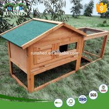 indoor rabbit cages indoor rabbit cages suppliers and