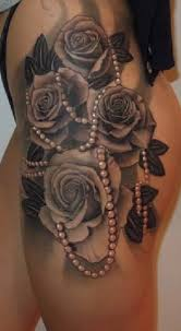 black and white tattoos must have pinterest tattoo leg