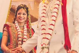 indian wedding garlands the significance of garlands in indian wedding exploring indian