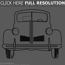 classic cars clip art car clipart black and white clipart panda free clipart images