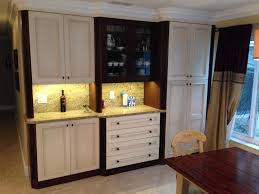 vivianos design inc kitchen cabinet design ideas cabinetry