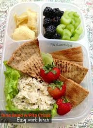 107 best lunch ideas images on children cook and