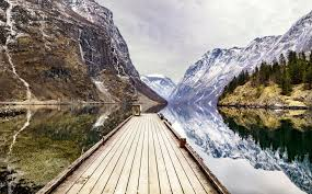 norway norway in a nutshell tours official site fjord tours