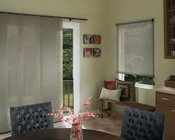 sliding glass doors shades need ideas window coverings for your doors