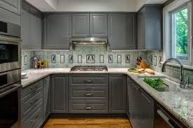 songbird kitchen motawi tileworks