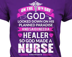nursing shirts to my ears t shirt gift tshirts gifts for