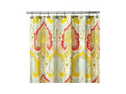 bathroom coral shower curtain guest picks shower curtains make coral shower curtain contemporary shower curtains bed bath