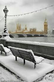 londres turismo calling britain and uk