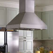 homey island range hood vent for air vent