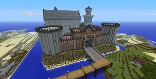 a realistic victorian tudor house minecraft pictures minecraft
