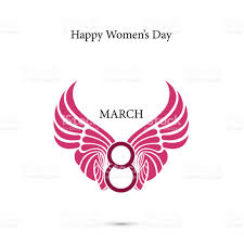 creative images international creative 8 march vector design with international womens day