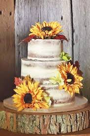 sunflower wedding ideas 100 bold country sunflower wedding ideas page 13 hi miss puff