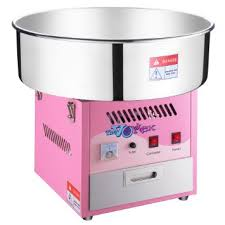 cotton candy rental maple equipment rentals cotton candy machine realmaplesyrup