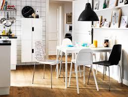 Ikea Dining Rooms Ikea Dining Room Ideas Home Decorating Ideas