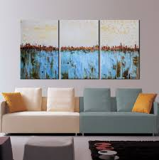 Living Room Art Paintings Canvas African Art Paintings Canvas African Art Paintings