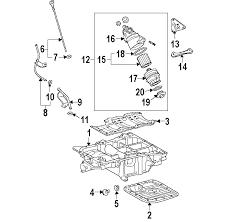 lexus gs300 parts diagram parts com lexus engine engine parts filter gasket gasket